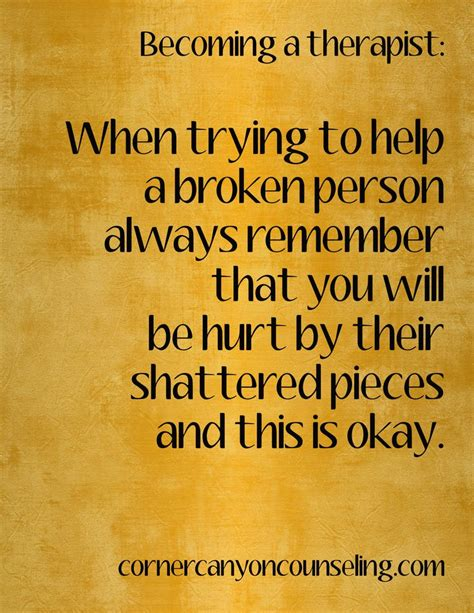 Wolf Me Never Forget Me Always Remember Me Forever 337 best images about recovery on narcotics anonymous strength and addiction