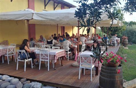 agriturismo ca persiane ristorante agriturismo c 224 persiane a cavaion veronese
