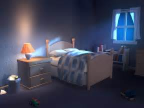 Related keywords amp suggestions dark scary bedroom long tail keywords