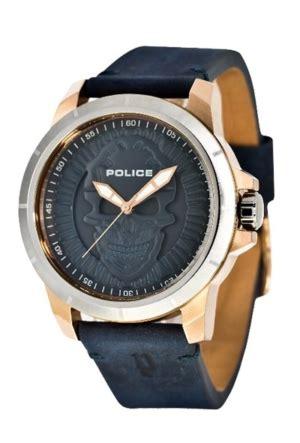 Pl 14544js 13 erkek kol saatleri ve fiyatlar箟 hepsiburada