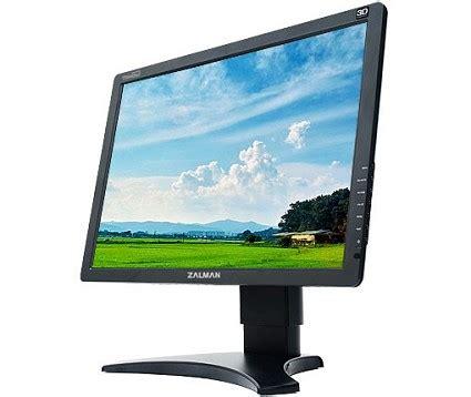 Monitor Untuk Pc komponen dasar komputer dan fungsinya sovira s space