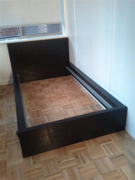 ikea usa bed frames best 25 ikea bed ideas on bed for