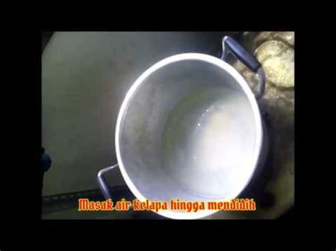 laporan praktikum membuat nata de coco praktikum pembuatan starter nata de coco youtube