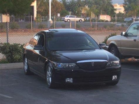how do i learn about cars 2005 lincoln ls regenerative braking mcjamma 300hpls 2005 lincoln town car specs photos modification info at cardomain