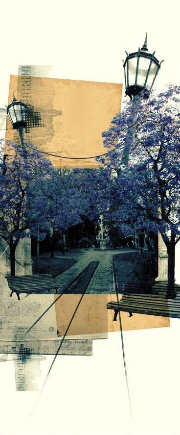 lucas davison photography collage art digital mixed