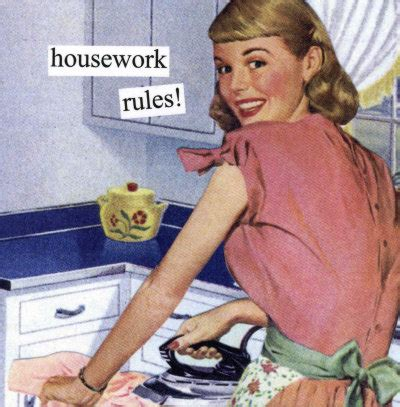 50s housewife i love angry 50 s housewives