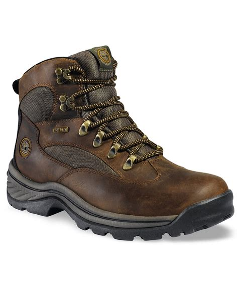 discount timberland boots qrcs68ri discount timberland boots for cheap prices