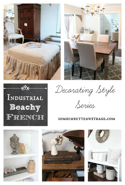how to decorate series finding your decorating style finding your decorating style maison de pax