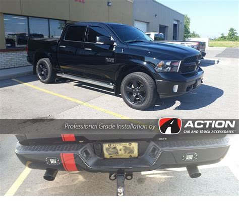 tonneau cover garage lift 334 best images about lifted trucks on dodge