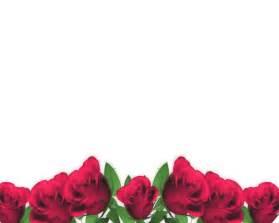 rosas rojas png fondos de pantalla y mucho m 225 s marcos para fotos con flores fondos de pantalla y mucho