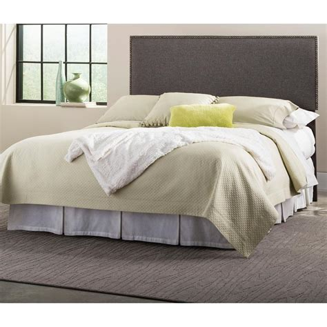 fashion bed group brookdale king california king