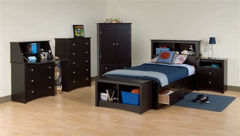 boy bedroom sets boys bedroom sets best home design ideas stylesyllabus us