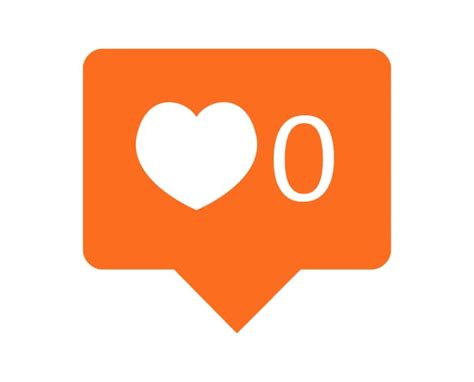 imagenes cool de instagram 10 fant 225 sticas herramientas para aprovechar al m 225 ximo a