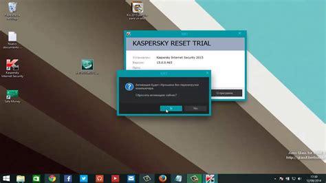 kksn tutorial video buscando keys para kaspersky youtube descargar kaspersky internet security 2015 totalmente full
