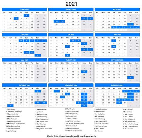 druckbare kalender  dream kalender
