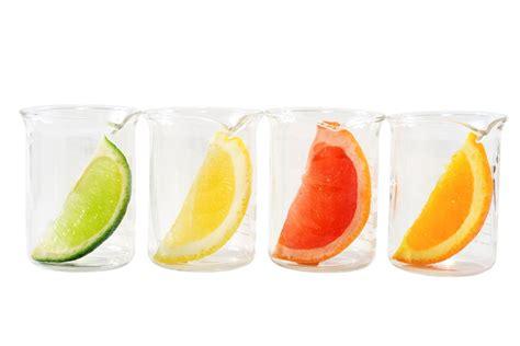 alimenti senza conservanti additivi alimentari conservanti coloranti cibimbo
