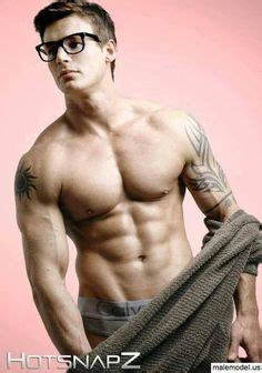 hot guys with nerd glasses 1000 images about hot guys on pinterest hot guys hot