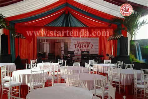 Meja Tv By Astra Jaya Mandiri tenda sarana pesta dan dekorasi sewa tenda rental