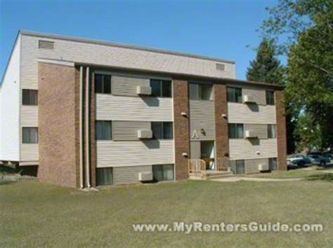 Apartments Sioux City Morning Apartments Apartments For Rent Sioux City