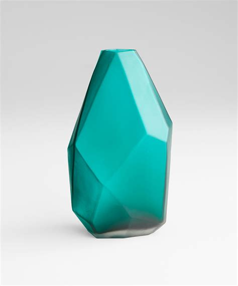 Cyan Design Vases small bronson vase by cyan design