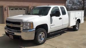 chevy truck beds for sale autos post