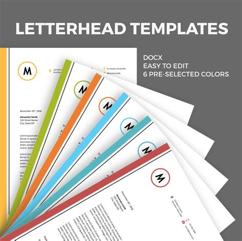 template invoice letterhead templates for therapists websites