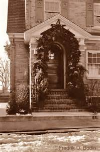 willard pike s funeral home 1935 goodmorninggloucester