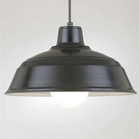 Warehouse Shade Light Fixture Chic Commercial Light Fixtures Architect Design Lighting Architect Design Lighting