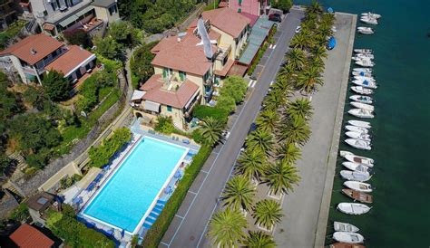 residence le terrazze di portovenere best le terrazze di portovenere contemporary design