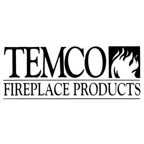 temco gas fireplace temco parts fireplace part wood stove