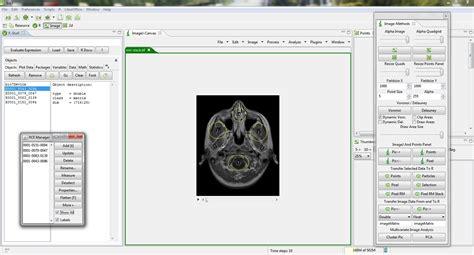 javafx refresh layout bio7 1 7 for windows released bio7 website