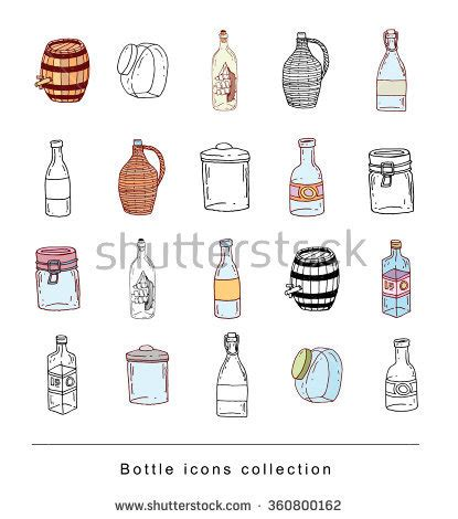 doodle synonym stock images royalty free images vectors