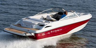 crownline boats manufactured 2015 crownline boats r 20 price used value specs