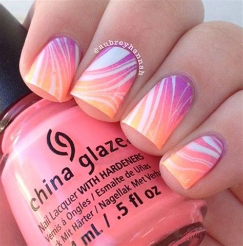 nail design marble effect best 25 marbled nails ideas on pinterest nail inspo