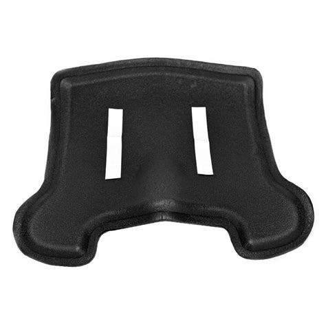 seat height contour ergo seat height shim palm equipment