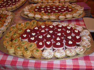 350 Resep Cake Kue Roti aneka kue kecil