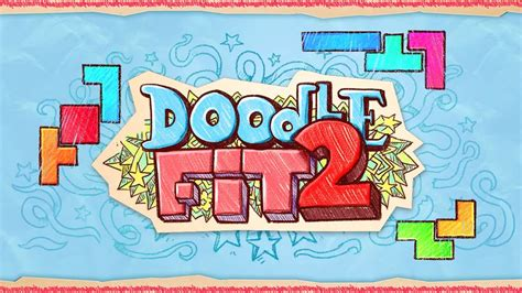 doodle gameplay doodle fit 2 around the world universal hd gameplay