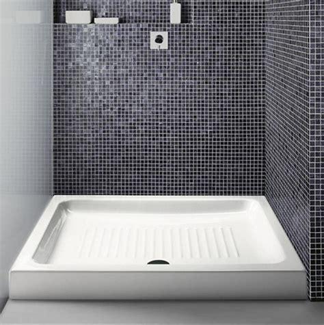 piatto doccia ceramica piatto doccia in ceramica gsi 72x90 h11