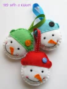 Holiday crafts related keywords amp suggestions holiday crafts long
