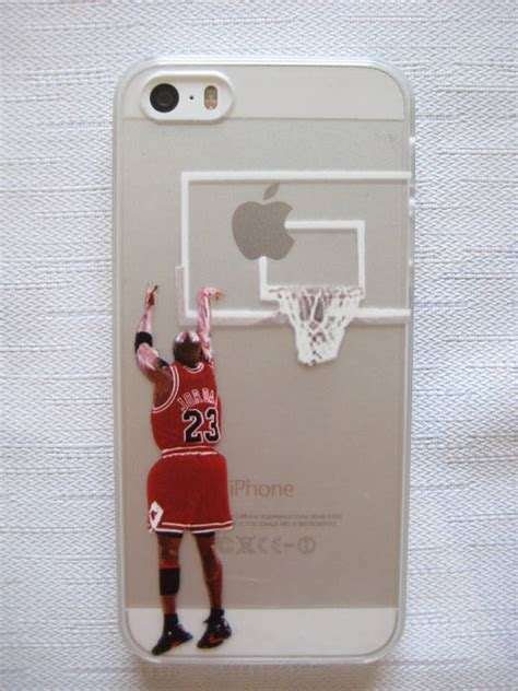 Casing Xiaomi Mi4i Nike Logo Custom Hardcase stephe curry chinaprices net