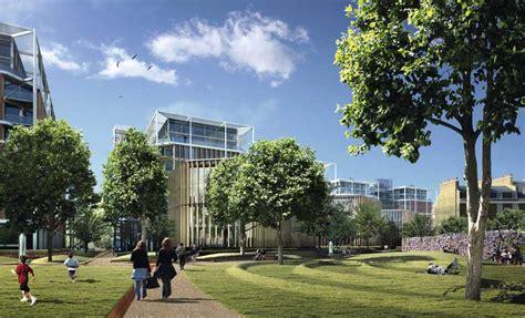 chelsea uk chelsea barracks chelsea apartments london e architect