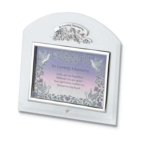 picture frames product reviews in loving memory glass
