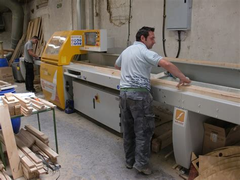 daltons woodworking machinery another salvador from daltons wadkin daltons wadkin