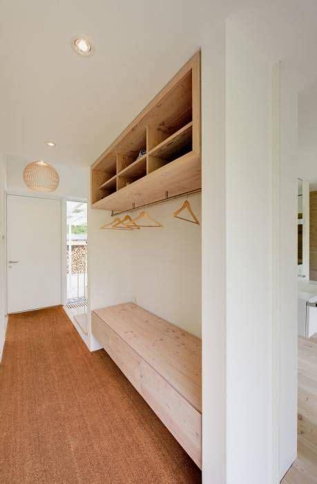 Speisekammer Unter Der Treppe by Die 25 Besten Schrank Unter Der Treppe Ideen Auf