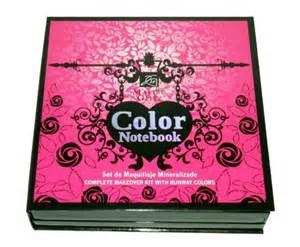 Color pictures d270a6 color pictures d270a6 color pictures d270a6