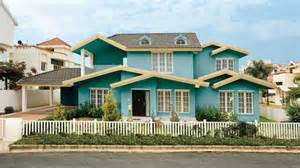home design wall paint exterior acrylic ecological apex