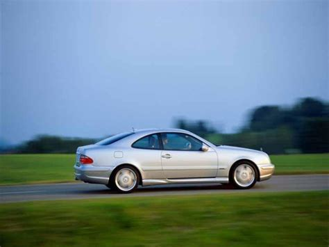2000 mercedes benz clk class overview cars com 2001 mercedes benz clk class overview cargurus