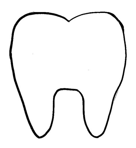 teeth coloring pages preschool 54 best images about dental coloring pages for kids on