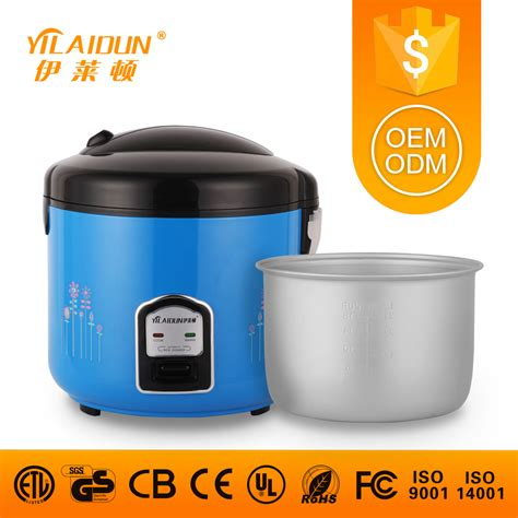 manufacturer rice cooker 10 kg rice cooker 10 kg