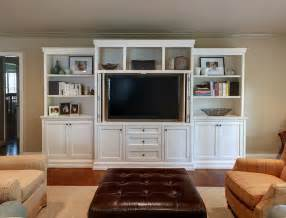 best 25 white entertainment centers ideas on